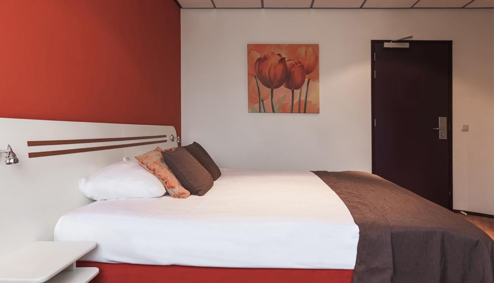 Hotelkamers suites bad pyrmont steigenberger hotel spa